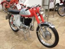 OSSA 250 SPORT/72 1972
