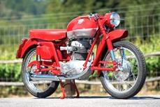 F3 1954