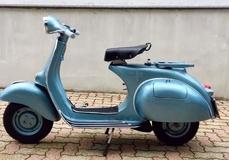 ET4 150 1960