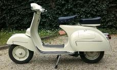ET4 150 1963