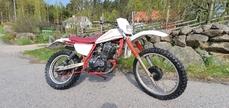 DR-Z400S 1981