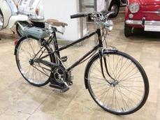 GARELLI MOSQUITO M60 ORBEA 1950