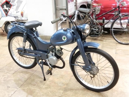 Other  1959
