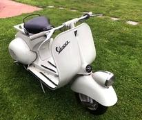 S 125 1957