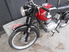 150 CC Sport 1959