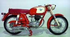 F3 1963
