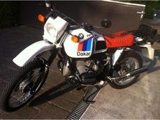 R100R 1987
