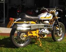 Brutale 1078 RR 1974