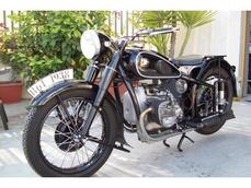 R45 1938