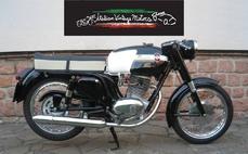 202 Giubileo (Jubilee) Super 1967