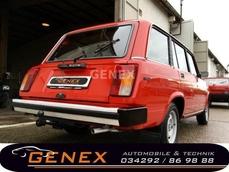 Lada 2104 1994