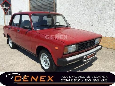 Lada 2105 1994
