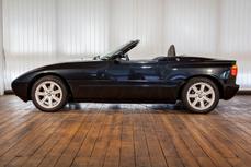 BMW Z1 1991
