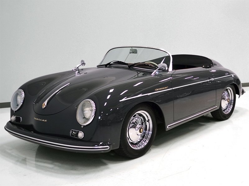 1957 porsche 356 is listed verkauft on classicdigest in. Black Bedroom Furniture Sets. Home Design Ideas