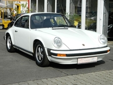 And To Have A Long Life. 356 4 Seiten Straightforward Porsche 911 Carrera 2.7 Rs