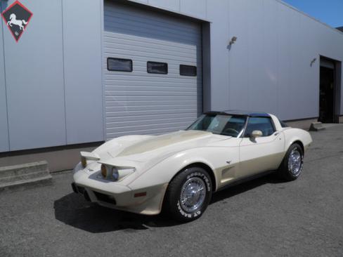 1979 corvette c3 is listed verkauft on classicdigest in. Black Bedroom Furniture Sets. Home Design Ideas