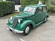 Fiat 1100 1952