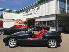 BMW Z1 1994