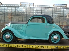 Fiat Other 1930