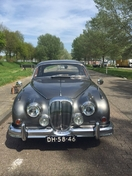 Daimler Other 1965