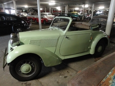 Talbot Other 1938