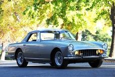 Ferrari 250 GT Pininfarina 1958