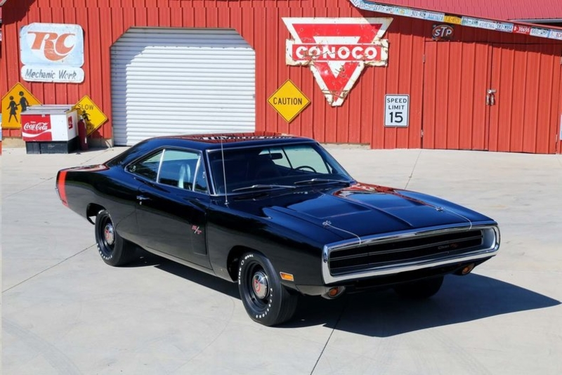1970 dodge charger is listed verkauft on classicdigest in. Black Bedroom Furniture Sets. Home Design Ideas