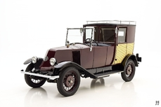 Renault Other 1922