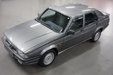 Alfa Romeo Other 1990