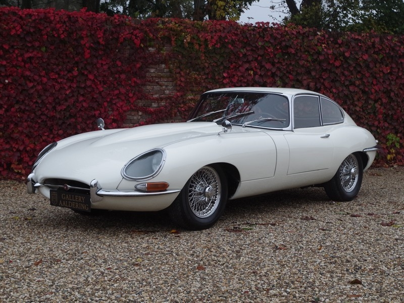ebay featured photos type xke itm etype jaguar e
