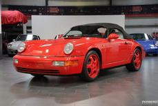 Porsche 911 / 964 1994