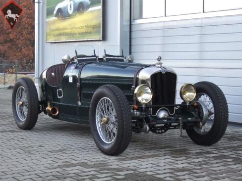 Bugatti Other 1932