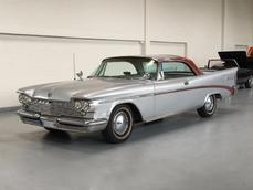 Chrysler Saratoga 1959