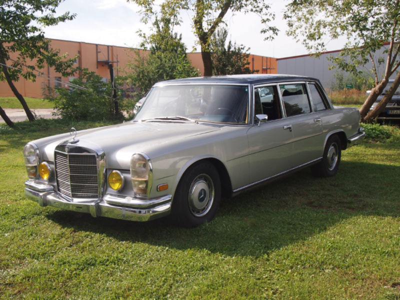 limousine bonhams wiki mercedes paris benz file sale the for