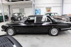 Daimler Double Six 1992