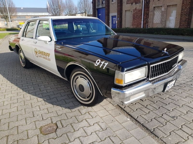 1990 chevrolet caprice is listed for sale on classicdigest in rudolfstrasse 1 7de 52070 aachen by us car one for 12700 classicdigest com 1990 chevrolet caprice is listed for sale on classicdigest in rudolfstrasse 1 7de 52070 aachen by us car one for 12700