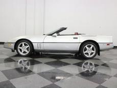 Corvette C4 1988