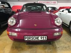 Porsche 911 / 964 1990