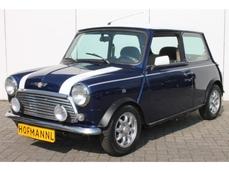 Mini Cooper 1997