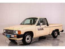 Toyota Other 1985