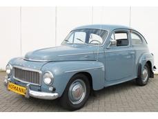 Volvo PV544 1959