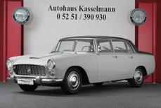 Lancia Flaminia 1957