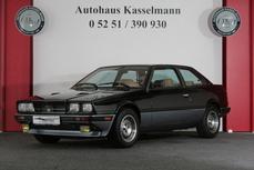 Maserati Bi-Turbo 1988