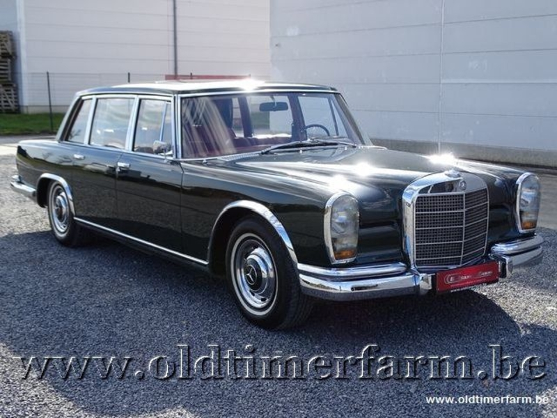 benz a for mercedes sell sale buy id ad