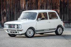 Mini Clubman/1275GT 1975