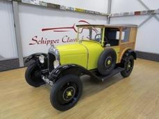 Citroen Other 1926