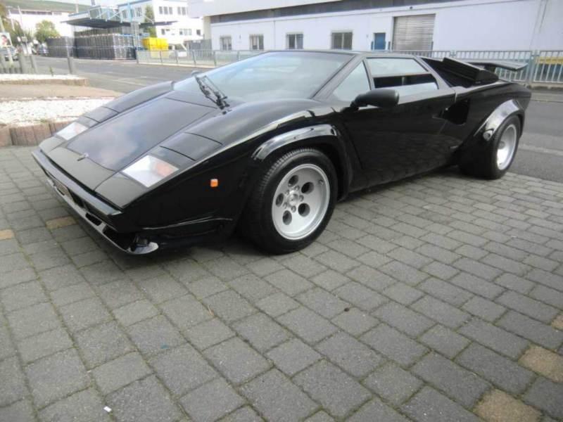 en for p o cars market lamborghini sale r classic downdraft countach driver lp