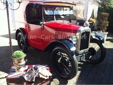 Austin Seven 1929