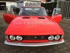 Fiat 128 1973