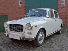Lancia Appia 1959